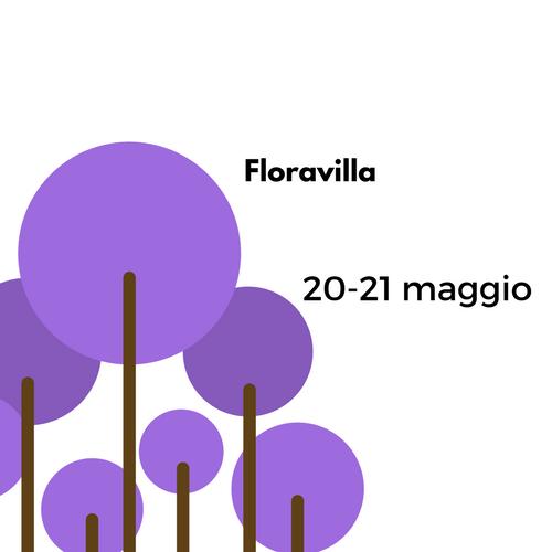 Floravilla (Castel San Giovanni, PC)