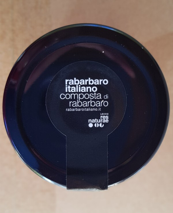 Composta-rabarbaro-italiano-res-naturae-top