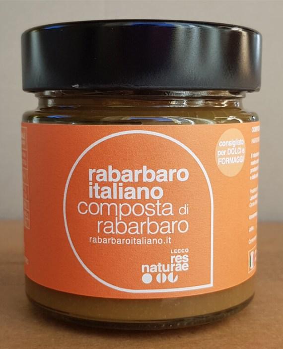 Composta-rabarbaro-italiano-res-naturae