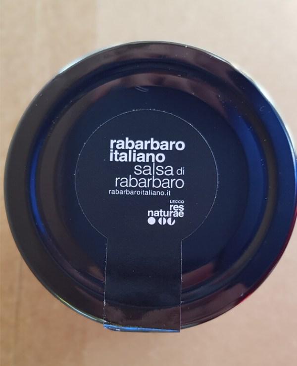 Salsa-rabarbaro-italiano-res-naturae-top