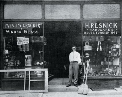 hresnick1912-19thst