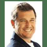 Olivier Aloccio