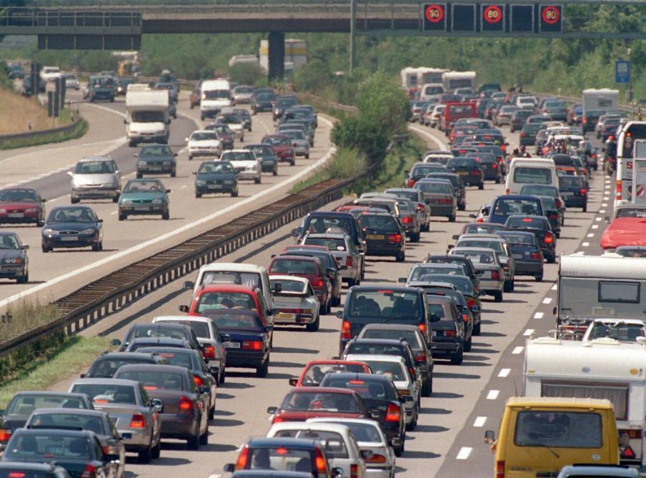 8 février 2019 – Projet de lotissement à Heusy – Etude d'incidence acoustique de l'autoroute
