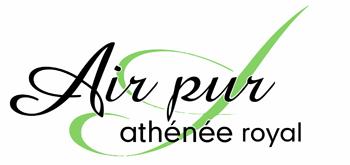 17 mai 2019 : Athénée royal Air Pur de Seraing – Optimisation du confort acoustique