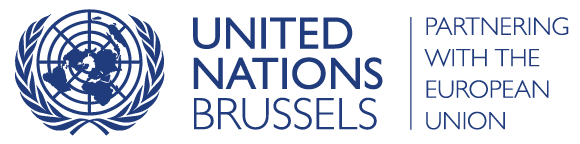 United Nations Brussels