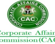 Restriction of Personal and Protected Information for Companies in Nigeria