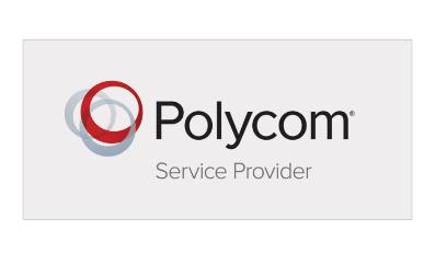 Polycom Services Provider
