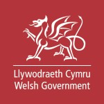 Find out if you are eligible to pay less Council Tax