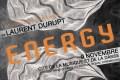 Affiche-energy-724x482