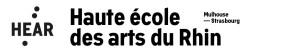 accueil-Hear