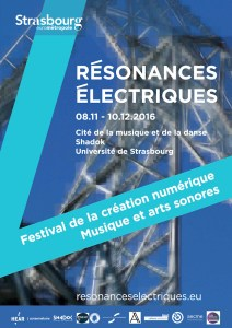 resonanceselectriques-affiche
