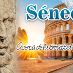 Acerca de la brevedad de la vida Seneca 150x150 - CultivARTE -> Evento 28 de Marzo (Almacigo Café Bar)