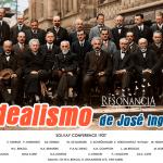 El Idealismo de José Ingenieros 150x150 - La Historia de Las Cosas