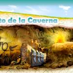 Alegoría del Mito de la Caverna – Platón