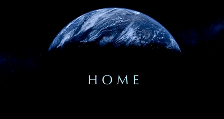 Home Documental