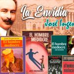 La Envidia Jose ingenieros 150x150 - CultivARTE -> Evento 28 de Marzo (Almacigo Café Bar)