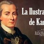 La Ilustración de Kant