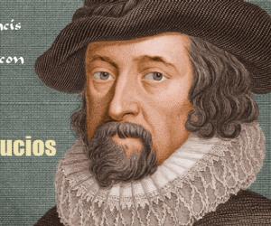 Francis Bacon y Los Prejuicios - Francis Bacon y los Prejuicios