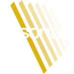 Resonate logo with transparent background