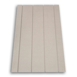 Straights HEATDECK dry screed UFH board