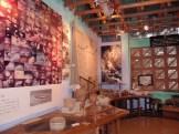 2階 展示室②