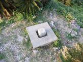 アマジャフバル農村公園17
