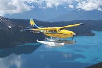 Whistler Plane Transportation :: Vancouver Whistler by WhistlerAir