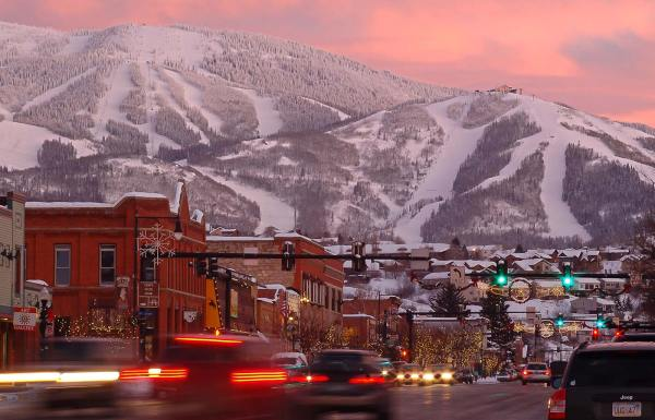 Job Opportunities & Employment in Steamboat Springs ...