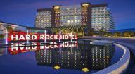 hard-rock-hotel-cancun-1