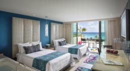 hard-rock-hotel-cancun-10