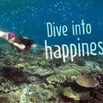 Fiji-Dive