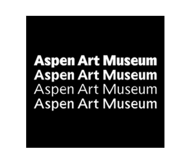 Aspen Art Museum hires resort workers