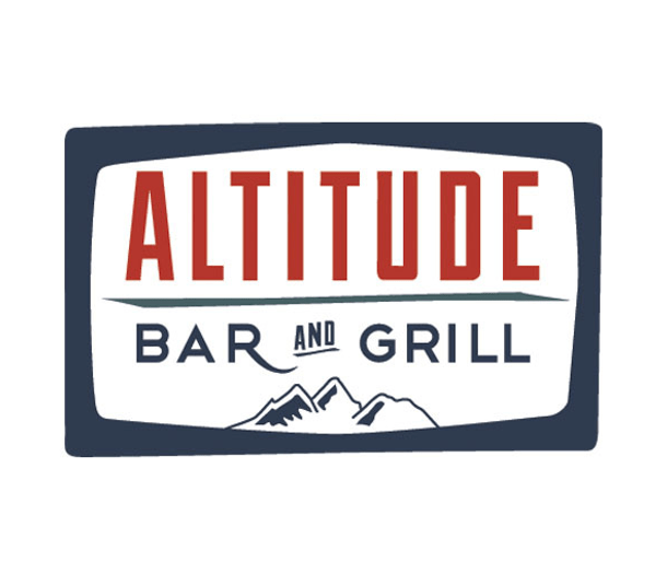 Altitude Bar & Grill hires resort workers