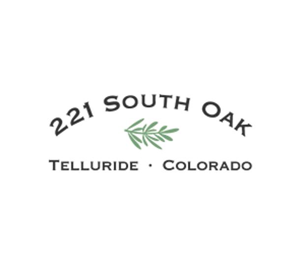 221 South Oak hires resort workers