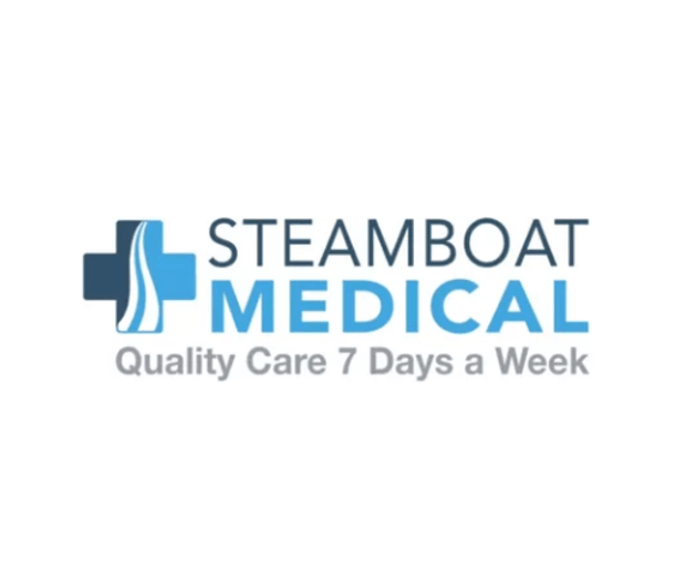Steamboat Medical hires resort workers
