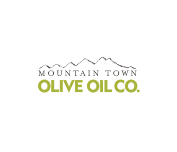 Mountain Town Olive Oil hires resort workers