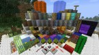 BlockSmith Hybrid Resource Pack