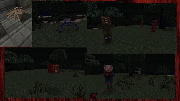 DoomCraft-Resource-Pack-3