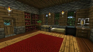 Feathersong Resource Pack