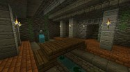 Feathersong Texture Pack
