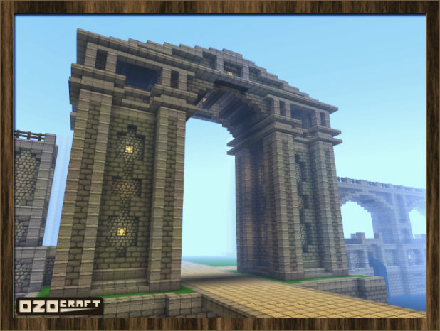 Ozocraft-Resource-Pack-3