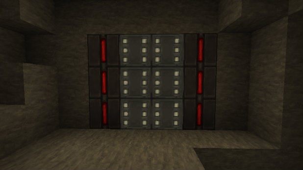 AEON-Resource-Pack-5