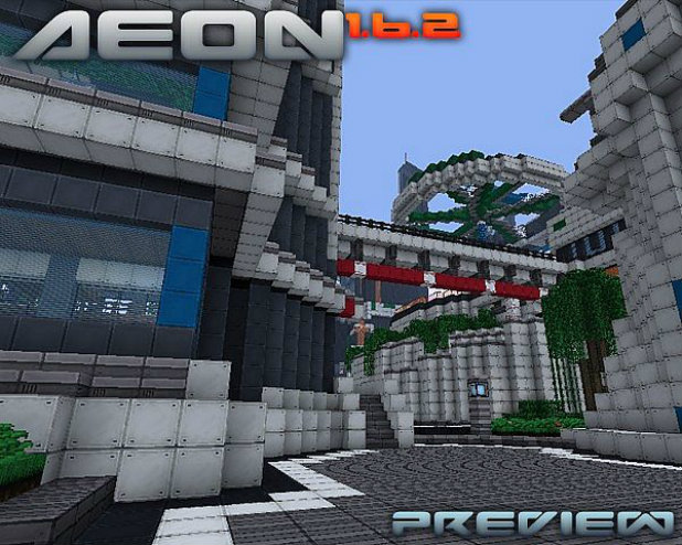 AEON-Resource-Pack