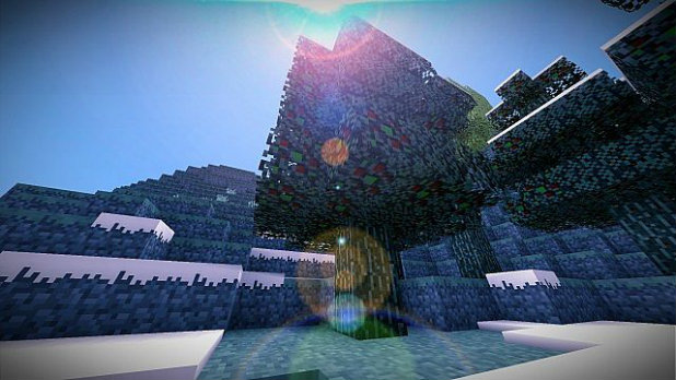 Aether-Resource-Pack-2