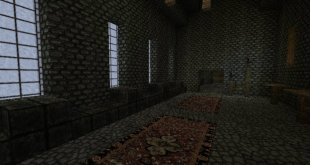 Amnesia The Dark Descend Resource Pack