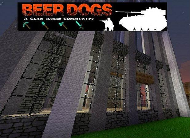 Beerdogs-Resource-Pack