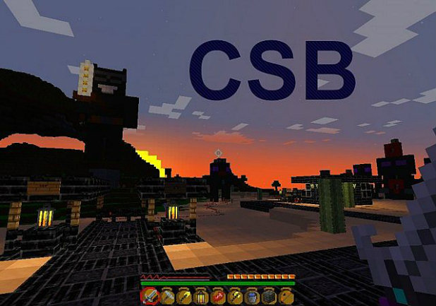 CSB-Resource-Pack-2