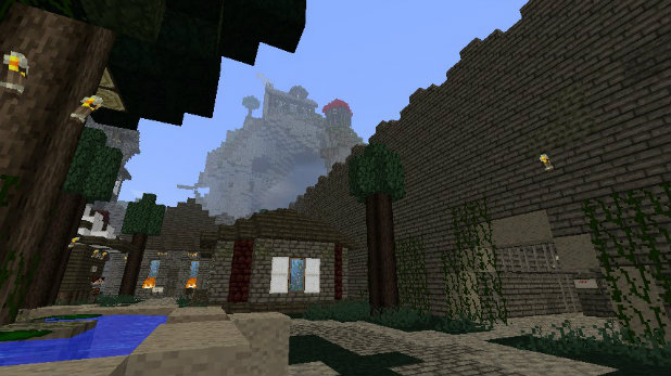 Chirco-Craft-Resource-Pack-5