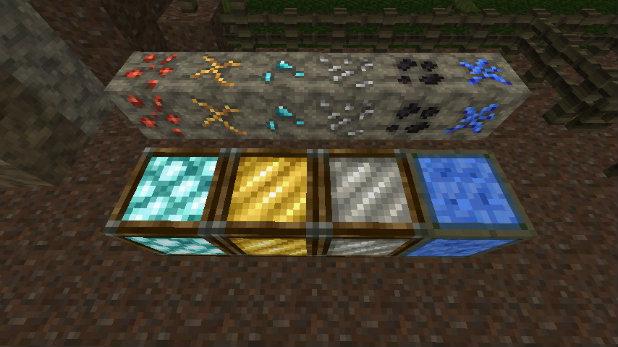 Chirco-Craft-Resource-Pack-7