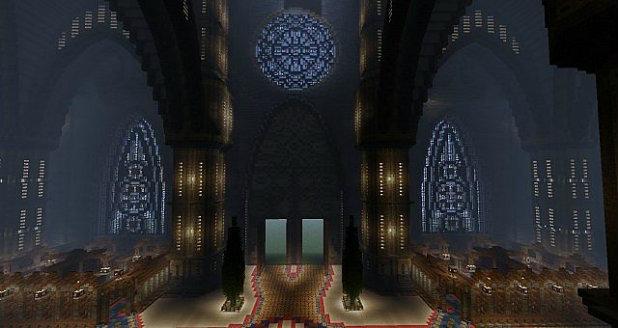 Darklands-Medieval-Resource-Pack-5